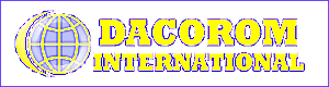 Dacorom International Ltd.